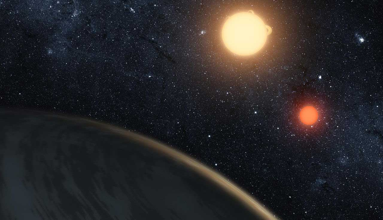 Learn More about Nibiru with Guest Samuel Hofman