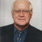 Dr.-Richard-J-Boylan