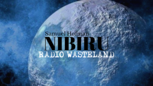 NIBIRU Update with Samuel Hofman
